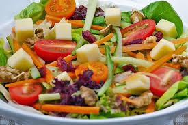Αποτέλεσμα εικόνας για vegetarian