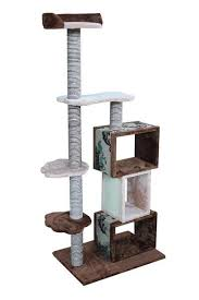 cat trees for sale. Cat Trees For Sale
