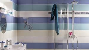 blue bathroom tile ideas: top  bathroom tile designs and ideas in  for inspiration