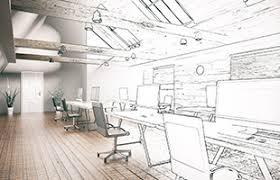 Office furniture space planning Planner Office Furniture Layout Design Milwaukee Better Office Furniture Office Design Space Planning Layouts Furniture Installation