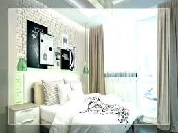 brick wallpaper ideas wall pictures for bedroom brick wallpaper white interior small design ideas grey brick