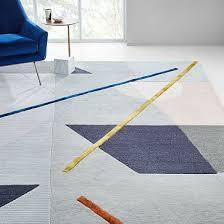 aerial rug