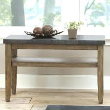 80 inch sofa table console lovely for prepare 4 cm long p33