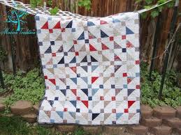 384 best Quilts - Jelly Rolls/Honey Buns/Turnovers images on ... & Jelly Turnover Quilt from Moda Bakeshop. Takes Charm squares, Candy  squares, and Jelly Rolls. Full instrucitons at this site. Adamdwight.com