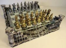 old chess sets on ebay. Beautiful Chess Roman Chess Set Ebay And Old Sets On
