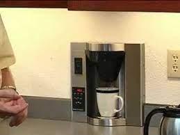 coffee maker review lance larkin brew