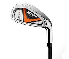 Kids Golf Club Size Chart Pgm Nsr 3 12 Years Old Kids Golf Club Set For 95 155cm