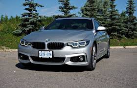 2018 bmw 440i coupe. simple bmw 2018 bmw 440i xdrive coupe in bmw coupe