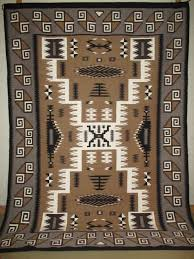 rug designs and patterns. Storm Pattern Rug By Esther Tom \u2013 Large Size Designs And Patterns F