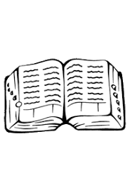 Small Picture LDS Coloring Pages wwwColoringBooksnet