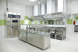 kitchenequipmentshotelequipmentsmanufacturersbangalore copy 300x199 gallery kitchentrolley kitchen trolley manufacturers bangalore copy 300x202 gallery