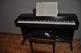 yamaha arius. compare digital pianos: yamaha arius ydp162 vs. casio privia px850