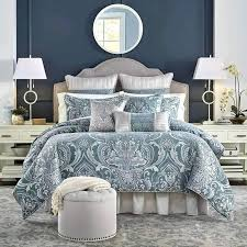 croscill bedding amazing bedding collection all modern home designs croscill comforter sets queen croscill iris comforter croscill bedding