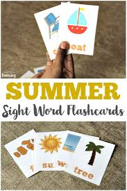 Flashcards Template Word Free Printable Flashcards Long Vowel Flashcards