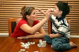 Babysitters Online Free Online Babysitting Courses Lovetoknow