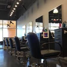 Michael Thomas Hair Design 157 s & 39 Reviews Hair Salons