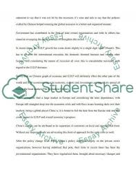 how to write short discussion essay published thesis from economics essays