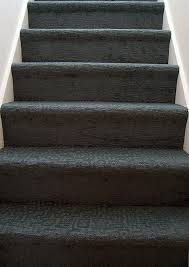 carpet on stairs. video of the day carpet on stairs 3
