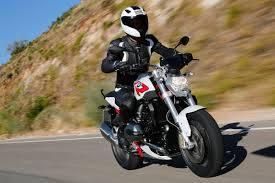 BMW Convertible 2007 bmw r1200r specs : BMW R1200R (2006-on) Review   MCN