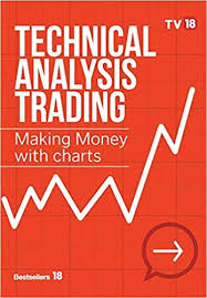 Learn To Trade Smart Charts Review Buy Technical Analysis Trading Making Money With Charts Book