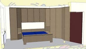 Ideen : Ikea Schlafzimmer Planer Download Pax System Kombinationen ...