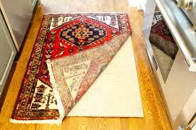 enter rug pad usa it is an rug pad company that will custom cut the rug pad of your choice to the size you need i knew that i wanted a thick