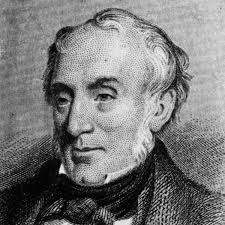 william wordsworth poet biography