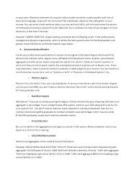 Best Of Volunteer Work Resume Samples 4 Personal Statement Examples