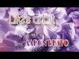 CLIP: Mia Khalifa Meme (18) - Life's A Bit with Aaron Bravo - YouTube
