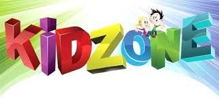 Images Of Kids Zone Graph Asteknikyapi