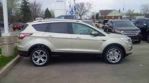 2018 ford white gold. Contemporary White Inside 2018 Ford White Gold