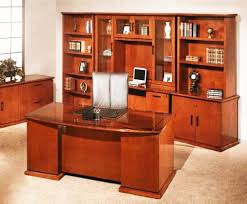 office furniture design images. brilliant office home office furniture design divine security decoration new in  intended images