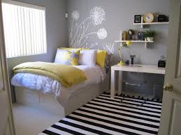 stylecraft 3 light floor lamp costco beautiful 45 inspiring small bedrooms interior options inspiration of small