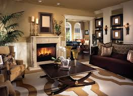 beautiful living room decorating ideas pictures designing idea