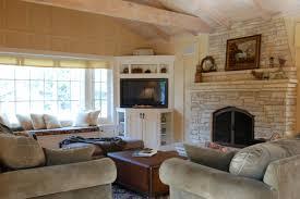 corner cabinets living room. inspiration for a timeless living room remodel in san francisco corner cabinets t