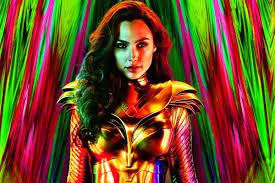 Wonder Woman 1984: Warner Bros. postpones movie until August 14 - Vox