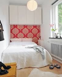 Space Bedroom Decor Small Space Bedroom Decorating Ideas Stunning Small Bedroom Design