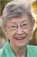 Avis Wallace Obituary (1926 - 2014) - The Lancaster News