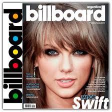 Billboard Hot 100 Singles Chart 16 09 2017 Hits Dance