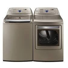 kenmore elite washer and dryer top load. these kenmore elite washer and dryer top load the fashionable housewife