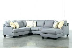 ethan allen leather sofa sofa exotic sectional sofa sofa leather couch care sofa beds sofa ethan ethan allen leather sofa