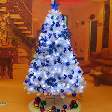 Aliexpress.com : Buy Christmas tree 1.8 m / 180cm white Christmas tree  decoration tree decoration packages suit tree from Reliable tree decoration  suppliers ...