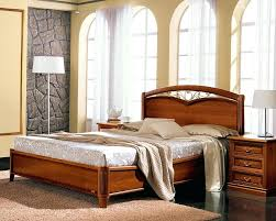 Italian Bedroom Decorating Ideas Mesmerizing Bedroom Furniture In Home  Remodel Ideas With Bedroom Furniture Italian Style . Italian Bedroom  Decorating Ideas ...