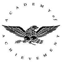 Academy Of Achievement Wikipedia