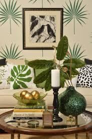 Small Picture Palmetto home decor Home decor