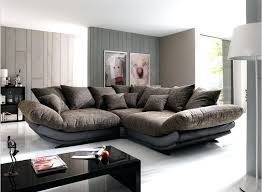 comfy sectional couches. Contemporary Couches Big Comfortable Sectional Couches Comfy Sectionals Chair Cool Couch For  Sale Intended Excellent Small Sofa Simple Family Room Within Modular Inspirations