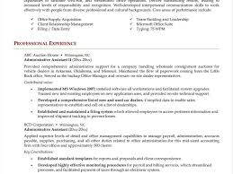 Nice Difference Between Resume Cv And Biodata Pdf Illustration