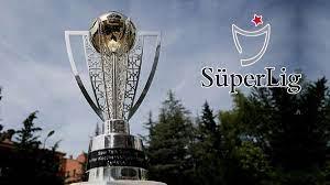 Süper Lig ne zaman başlıyor? İşte 2021-2022 sezonu Süper Lig fikstürü