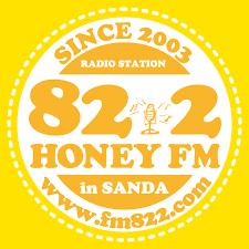 HONEY FM