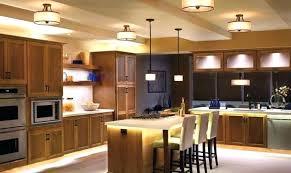 removing fluorescent light lighting fixtures for kitchen trends replace fluorescent light fixture kitchen remove fluorescent light